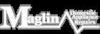 Maglin Domestics Logo